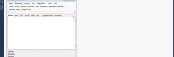 Barrierefreiheit bei Visual Studio – Barrierefreiheit bei Entwicklungsumgebungen