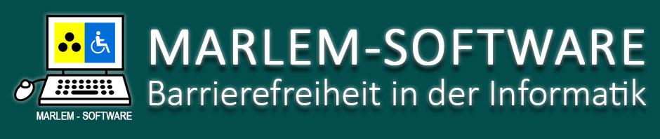 Barrierefreiheit bei Software, Webseiten und Betriebssysteme aus dem Raum Reutlingen, Tübingen und Stuttgart
